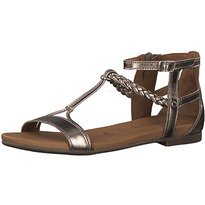 Tamaris Gladiator Sandals